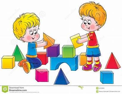 Clipart Clip Children Playschool Preschool Illustration Cliparts