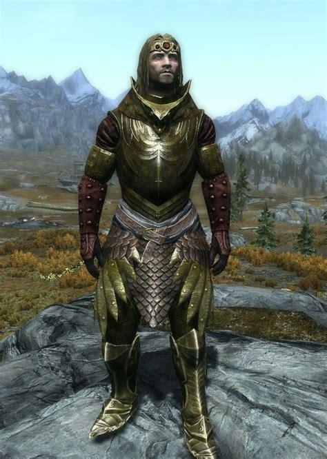 Oblivion Light Armor by Quot Lionheart Quot By Teccam Elven Light Armor And Boots Shrouded