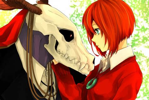 Anime Keren Yang Telah Tamat Lovely Inilah List Top 11 Best Waifu Sepanjang Masa