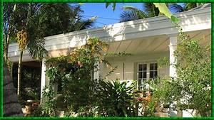 Kokos Blumenerde Für Welche Pflanzen : la reunion hotels f r badeurlaub ~ Orissabook.com Haus und Dekorationen