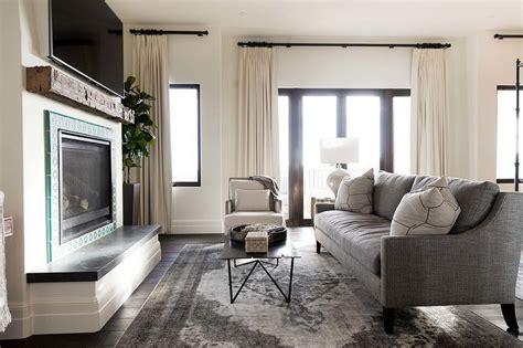 interior design inspiration   denise morrison