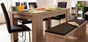 Quadratischer Tisch Ausziehbar : best esstisch 90x90 ausziehbar contemporary ~ Sanjose-hotels-ca.com Haus und Dekorationen