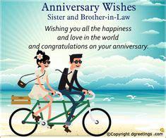 happy anniversary happy anniversary quotes happy