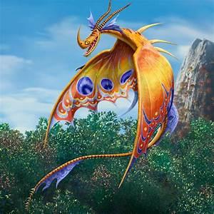 Dragons Drachen Namen : todsinger drachen wiki fandom powered by wikia ~ Watch28wear.com Haus und Dekorationen