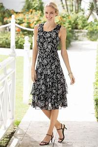 1000 images about sundresses on pinterest catalog With chadwicks dresses for weddings