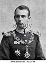 Frederick Francis IV, Grand Duke of Mecklenburg-Schwerin ...