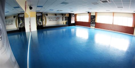 salle de sport la rochelle les minimes espace fitness le club haltior salle de sport 224 la rochelle
