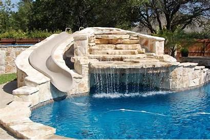 Pool Pools Swimming Texas Contractors Miraculous Fanart