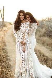 vintage brautkleider kã ln top 10 wedding dresses with sleeves designers mydreamweddingday