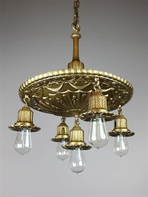 antique brass lighting fixtures light fixtures brass