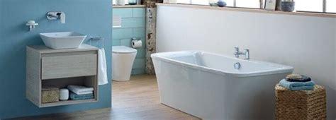 Prezzi Mobili Bagno Ideal Standard by Catalogo Mobili Bagno Ideal Standard