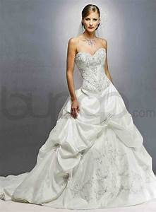 fashdea best most beautiful strapless wedding dresses With create your wedding dress