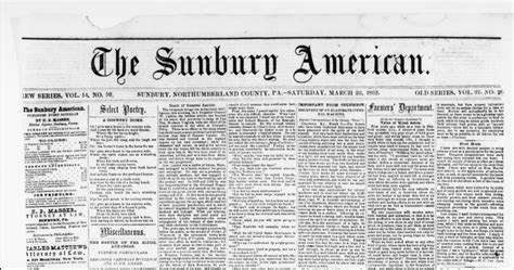 57 Newspaper Essay Writing, How To Write A Newspaper