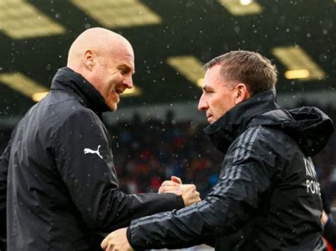 Leicester City vs Burnley Preview: How to Watch on TV ...