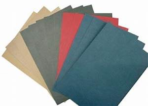 Thin Electrical Insulating Paperboard- Insulating Paper ...