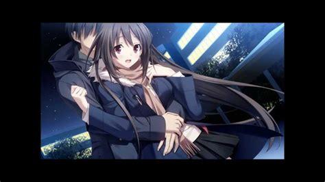 my top 10 anime part 1 1080p