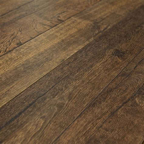 traditional laminate flooring quick step reclaime old town oak 12mm laminate flooring sample traditional laminate flooring