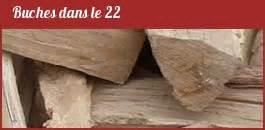 Bois De Chauffage 22 : bois de chauffage dans le 22 liste des revendeurs de bois ~ Nature-et-papiers.com Idées de Décoration