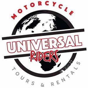 Location Moto Bordeaux : location motos universal riders p le motos lyon nord dardilly home facebook ~ Maxctalentgroup.com Avis de Voitures
