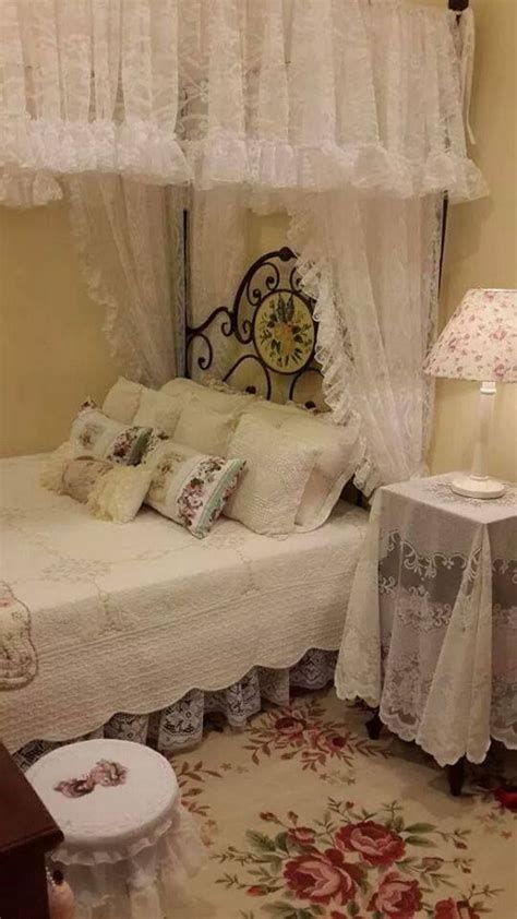 shabby chic bedroom ideas decor  furniture