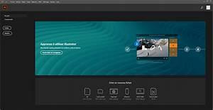Dernière Version Adobe : nouvelles fonctionnalit s et am liorations derni re version d illustrator cc ~ Maxctalentgroup.com Avis de Voitures