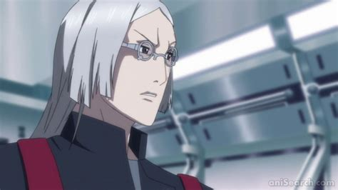 guilty crown kiseki reassortment anime anisearch