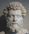Lucius Septimius Severus - Livius