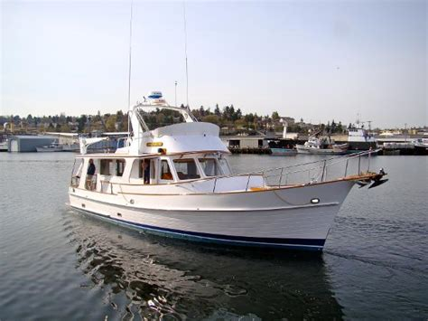 Banks Boats by Grand Banks Boats For Sale In Washington Boats