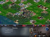 3rd Millennium, The Download (1998 Simulation Game)