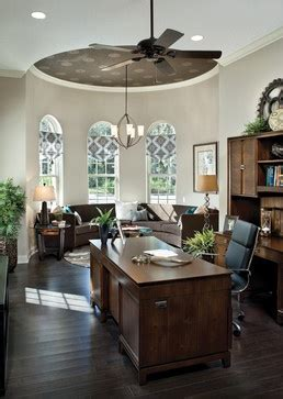 ideas  traditional home offices  pinterest