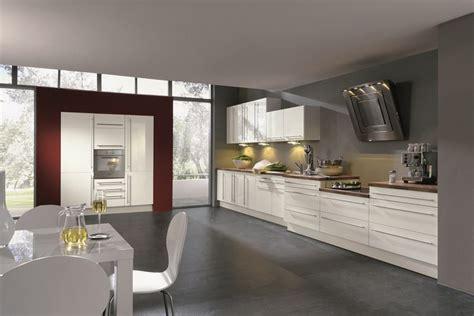 cuisines privilège des cuisines sur mesure de qualité et pas cher