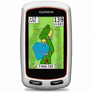 Gps Golf 7 : garmin approach g7 golf gps at ~ Melissatoandfro.com Idées de Décoration