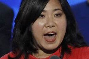 Rep. Grace Meng Focuses on Immigrant Communities, Youth in ...