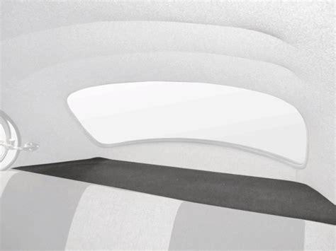 vw speakers volkswagen speaker panels