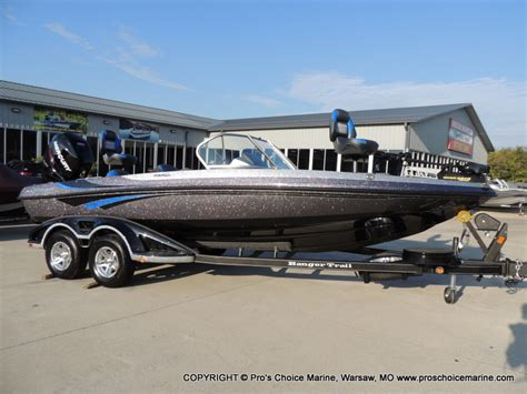 Fish And Ski Boats For Sale by Fish And Ski Boats For Sale Page 1 Of 68 Boat Buys