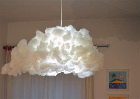 diy cloud light 101 epic ikea hacks for your home