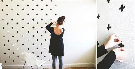 ide   membuat hiasan dinding kamar buatan sendiri
