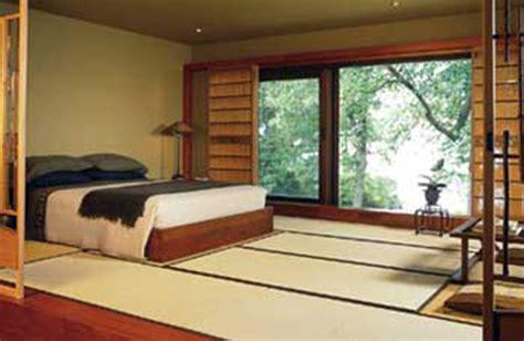 chambre feng shui couleur votre chambre est feng shui viving