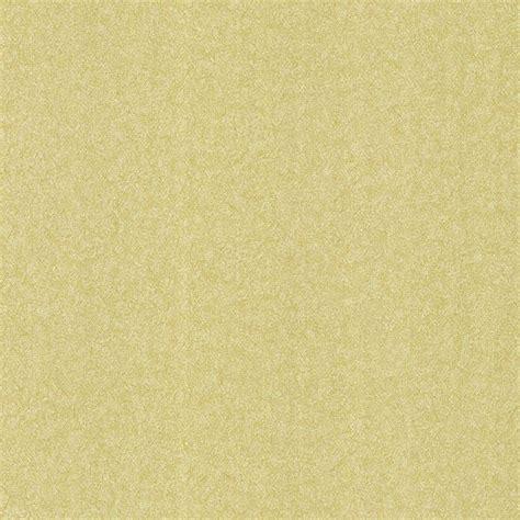 light yellow texture virgil brewster wallpaper