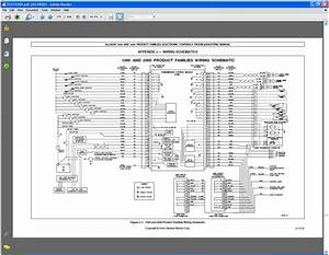 Md3060 Wiring Diagram
