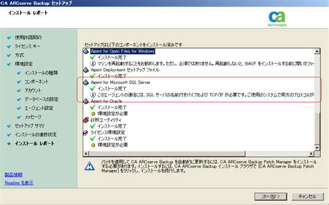 Windows Server 2008 システム上での Mscs クラスタ リソースの準備