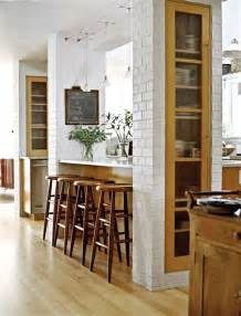genius interior columns for homes white interior design wariacje na temat witryny