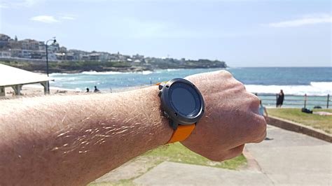suunto traverse a gps sports for hikers and walkers