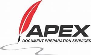 miami self help divorce court option apex ldps inc With divorce document preparation services
