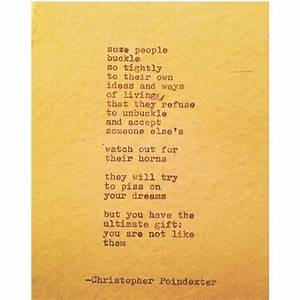 17+ best images... City Poetry Quotes