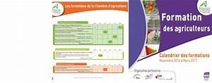 le site de seine et marne With chambre d agriculture seine et marne