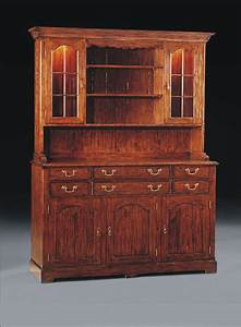 dining room furniture buffet hutch dining room decor With dining room hutch and buffet