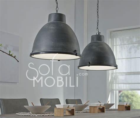 luminaire suspendu cuisine les 25 meilleures idées de la catégorie luminaire suspendu