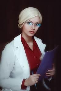Trust me. I'm doctor. by YokoOmi on DeviantArt