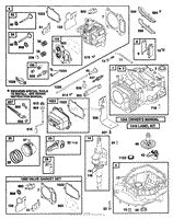 briggs and stratton power products 1433 2 580 768332 2 400 psi craftsman parts diagram for pump